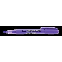 Marca Texto Pilot Lumi Color 200 SL Neon Violeta