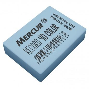 Borracha Mercur Record 40 Azul