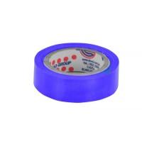 Fita Adesiva Colorida 12x10 Azul Eurocel
