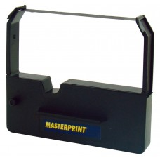 Fita Impressora Epson Erc 03 Masterprint