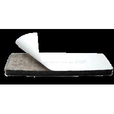 Refil Apagador Quadro Branco Pilot 150-N Flip Top