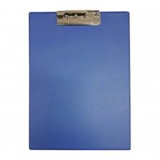 Prancheta PVC Oficio Azul ACP