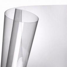 Acetato Cristal Liso A4 0.30 MM