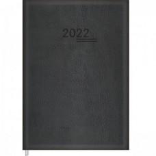 Agenda Tilibra Costurada Diária Torino 2022