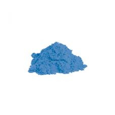 Areia Mágica Acrilex 200g Azul