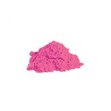 Areia Mágica Acrilex 200g Rosa