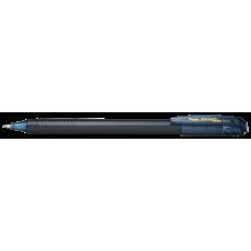 Caneta Pentel Energel Makkuro 0.7 Azul Petróleo BL417-CA