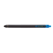 Caneta Pentel EnerGel Black 0.7 Azul Claro BL437R1-S