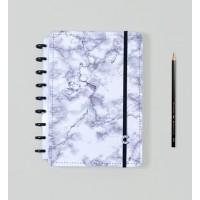 Caderno Inteligente Médio Bianco