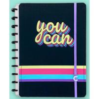 Caderno Inteligente Grande Ta Bom?