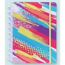 Caderno Inteligente Grande TiBum