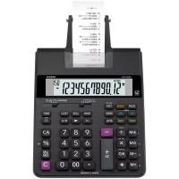 Calculadora Casio C/Bobina HR150RC