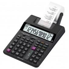 Calculadora Casio C/Bobina HR100RC