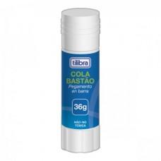 Cola Bastão Tilibra 36G