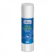 Cola Bastão Tilibra 9G