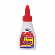 Cola Branca Líquida Maxi 40g