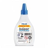 Cola Isopor Polar 90g