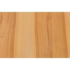Papel Contato Plastico Adesivo Madeira Pinus - Por Metro