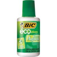 Corretivo Liquido Bic 18 ml