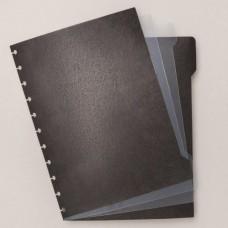 Divisoria Caderno Inteligente Grande Basica