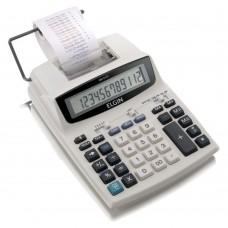 Calculadora Elgin C/Bobina MA 5121