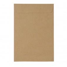 Envelope Saco 32 Kraft Natural 229x324 80G