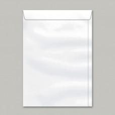 Envelope Saco 32 Branco 229x324 90G