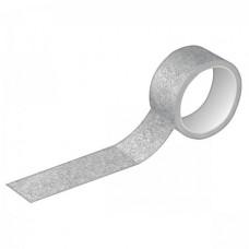 Fita Decorativa Washi Tape Tilibra 15mm X 10m Glitter Metalizada 4