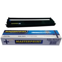 Fita P/Impressora Epson LX-350 Masterprint