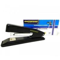 Grampeador Masterprint MP301 P/20 Folhas