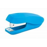 Grampeador Tris 405 Azul P/15 Folhas