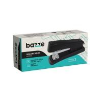 Grampeador Bazze B5509 P/20 Folhas
