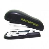 Grampeador Masterprint Mini MP305 P/16 Folhas
