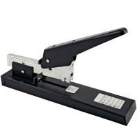 Grampeador Masterprint MP390 P/100 Folhas