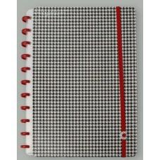 Caderno Inteligente Grande Principe de Gales 2.0