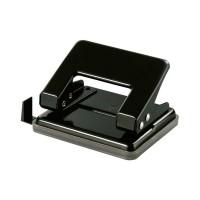 Perfurador Masterprint MP 801 P/20 Folhas