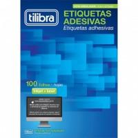 Etiqueta Tilibra 6180 100F C/3000
