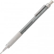 Lapiseira Pentel Graphgear 500 0.9mm Prata