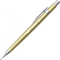 Lapiseira Cis TecnoCis 0.5 Ouro C-205