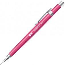 Lapiseira Cis TecnoCis 0.5 Pink C-205