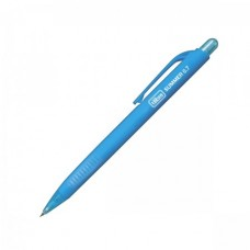Lapiseira Tilibra Summer 0.7 Azul