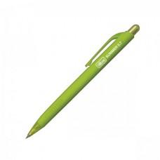 Lapiseira Tilibra Summer 0.7 Verde