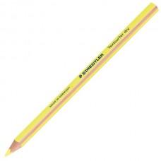 Marca Texto Staedtler Neon Textsurfer Dry Amarelo