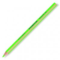Marca Texto Staedtler Neon Textsurfer Dry Verde