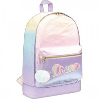 Mochila de Costas Académie Dream