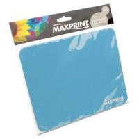 Mouse Pad Maxprint Azul