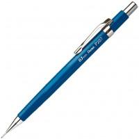 Lapiseira Pentel Técnica Sharp P207 0.7mm Azul