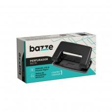 Perfurador Bazze B6210 P/10 Folhas