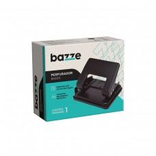 Perfurador Bazze B6220 P/20 Folhas