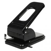 Perfurador Masterprint MP 803 P/60 Folhas